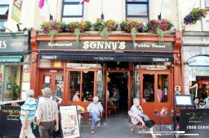 Galway-Kylemore-090