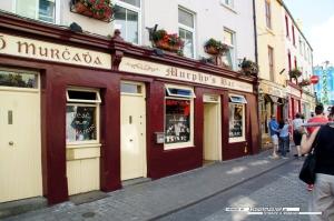 Galway-Kylemore-091