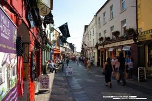 Galway-Kylemore-092