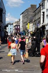Galway-Kylemore-094