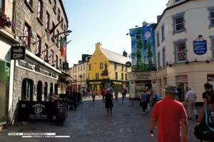 Galway-Kylemore-099