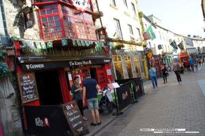 Galway-Kylemore-100