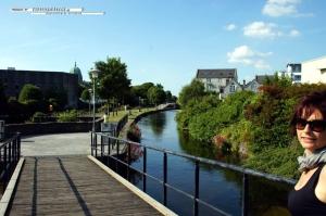 Galway-Kylemore-104