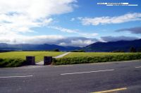 Ring of Kerry - 001