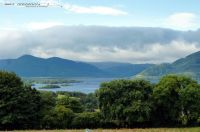 Ring of Kerry - 002