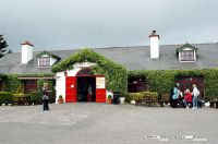 Ring of Kerry - 010