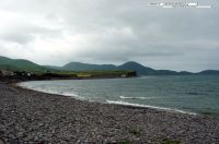 Ring of Kerry - 024