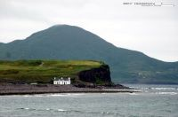 Ring of Kerry - 027