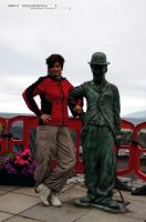 Ring of Kerry - 033