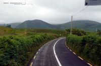Ring of Kerry - 040