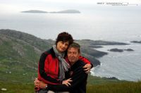 Ring of Kerry - 044