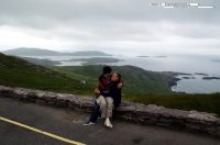 Ring of Kerry - 045