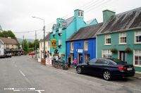 Ring of Kerry - 049