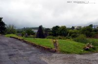 Ring of Kerry - 056