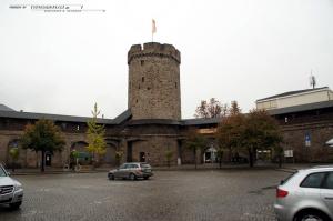 Koblenz-03
