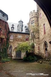 Koblenz-09