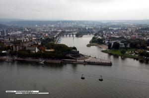 Koblenz-52