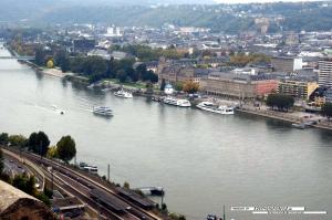 Koblenz-54