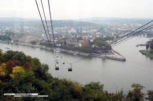 Koblenz-58