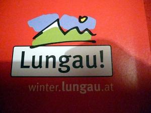 Lungau-01