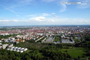 Munich-11
