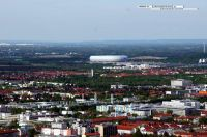 Munich-13