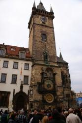 Prag-08