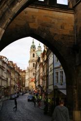 Prag-23