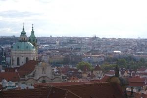 Prag-26