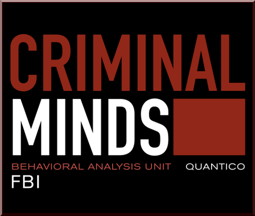 images/picmen/06-CriminalMinds.png
